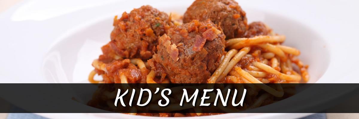 kids-menu