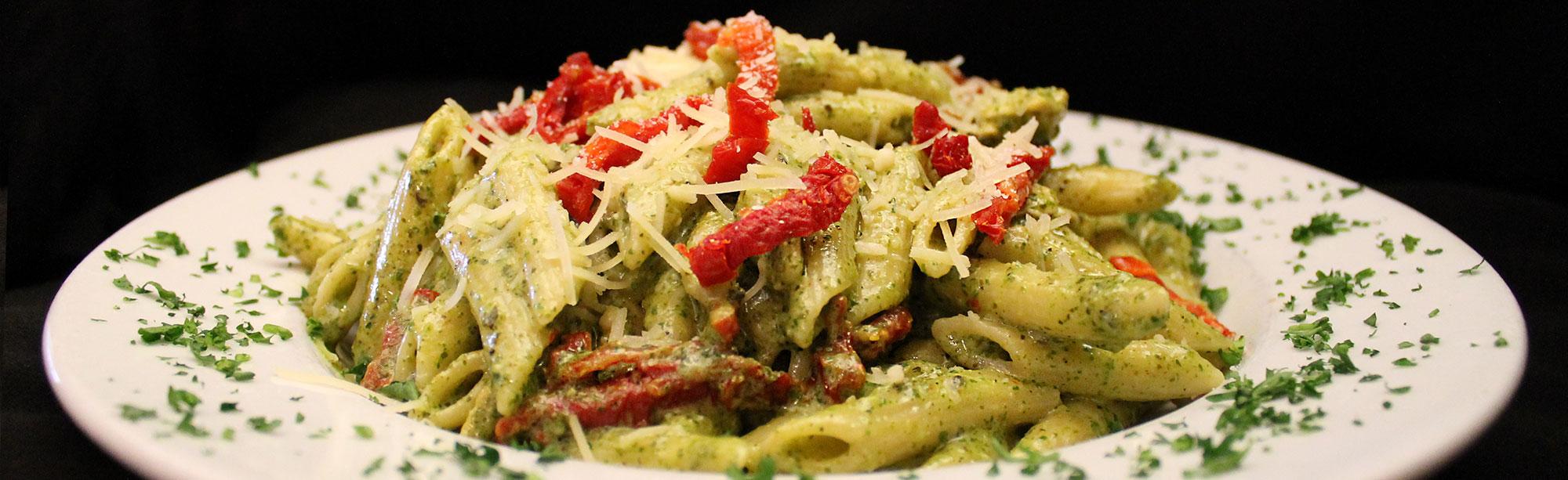 Daily-Specials-pasta-photo
