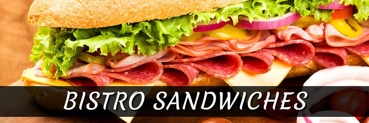 bistro-sandwiches
