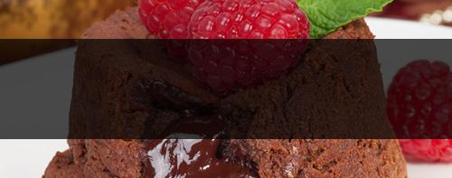 short-desserts