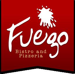 Fuego-Pizzeria-header-logo