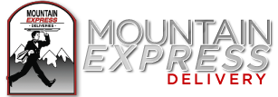 mountain-express-delivery-logo