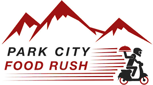 park-city-food-rush-logo